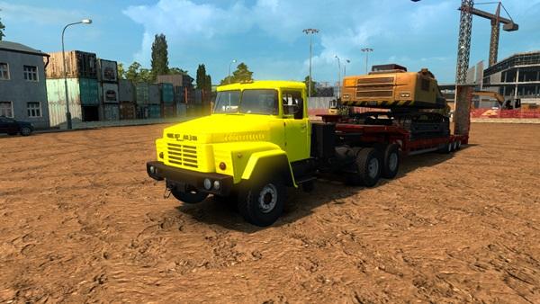 kraz-260-kamyon-yama