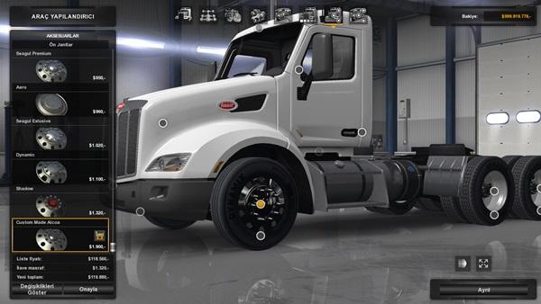 ozel-tekerlek-kamyon-yama