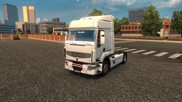 renault-premium-kamyon-yama