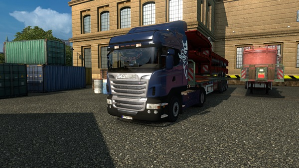 scania_r420_highline_1
