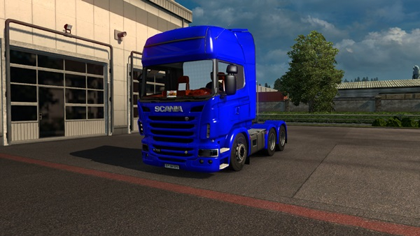 scania_r_2009_hollanda_kamyon_yama