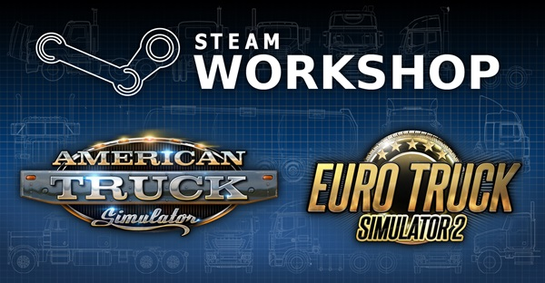 steam-workshop-ets2-ats-final