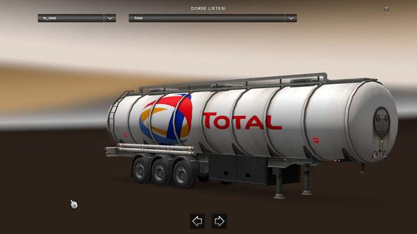 tankerpaketi_02