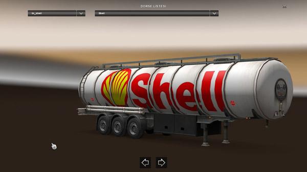 tankerpaketi_03