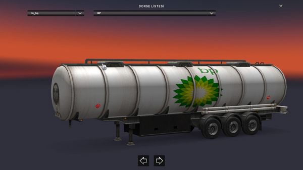 tankerpaketi_06