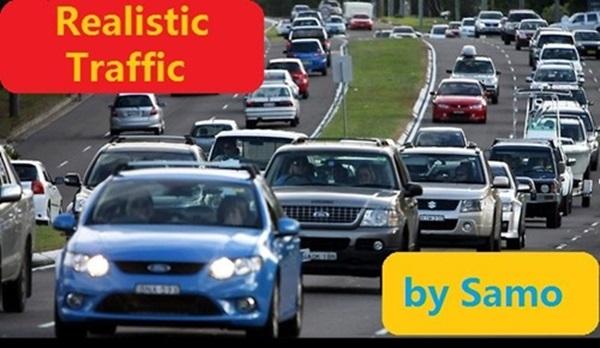 trafik-yama