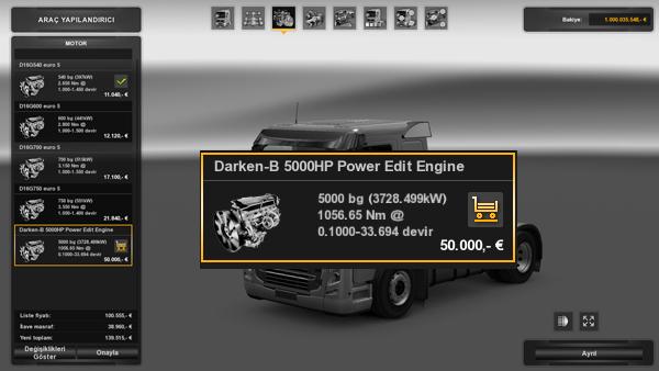 5000_hp_motor_yama