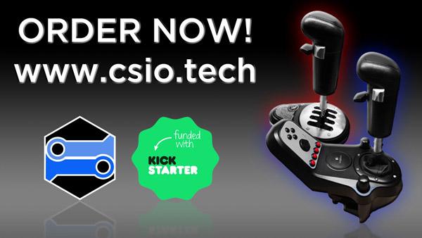 CSIOs-SKRS-18-Speed-USB-Shift-Knob (1)