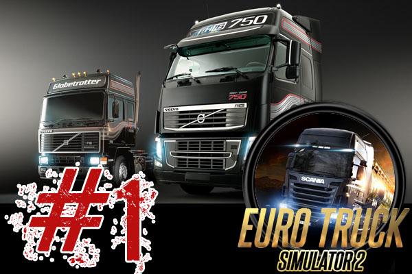ETS2_multi