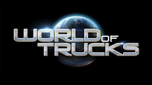 american-truck-simulator-ve-world
