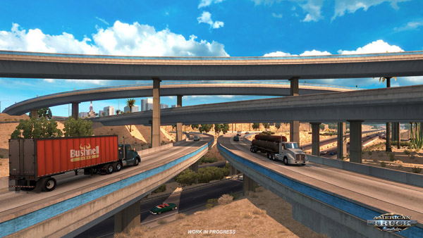 ats_arizona_rs_01