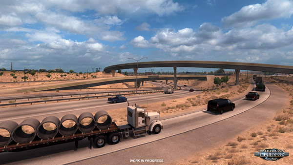 ats_arizona_rs_03