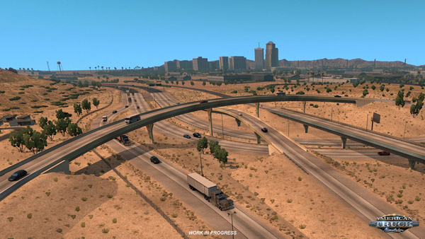 ats_arizona_rs_04b
