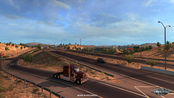 ats_arizona_rs_05