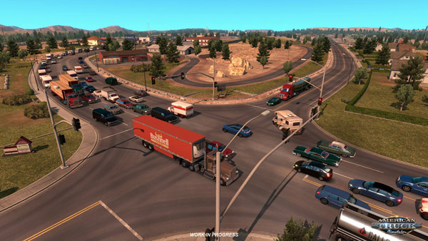 ats_arizona_rs_06
