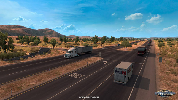 ats_arizona_rs_07