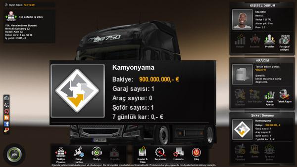 baslangic_para_kamyon_yama