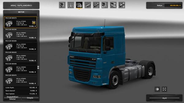 daf_xf_510_hp_motor