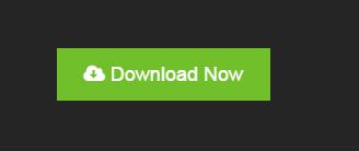 download_ets2_mp