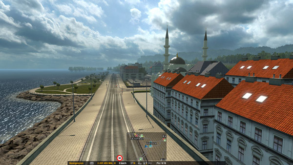 ets2-avrupa-turkiye-harita-modu-v3-resim17