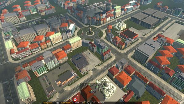 ets2-avrupa-turkiye-harita-modu-v3-resim33