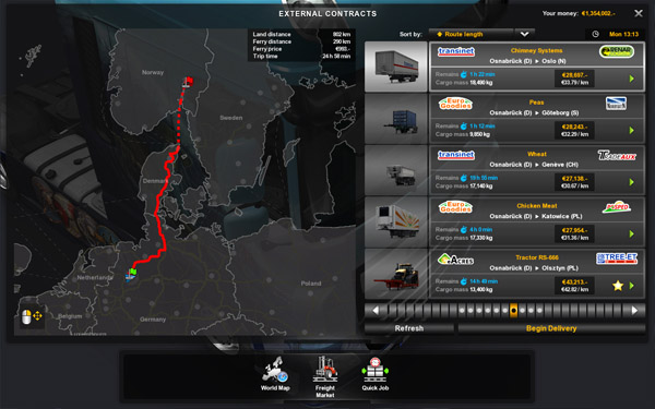 ets2_external_contracts