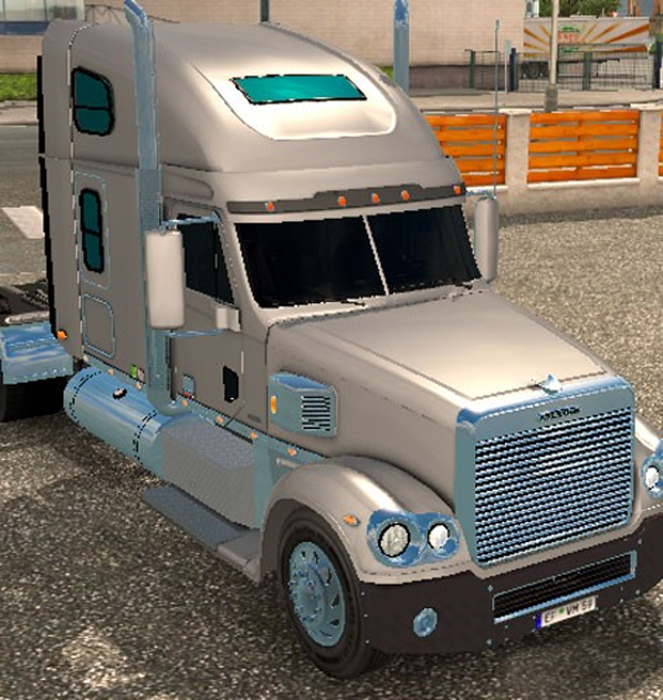 freightliner_coronado_siyah_cam