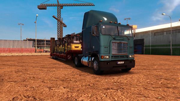 freightliner_flb_kamyon_yama