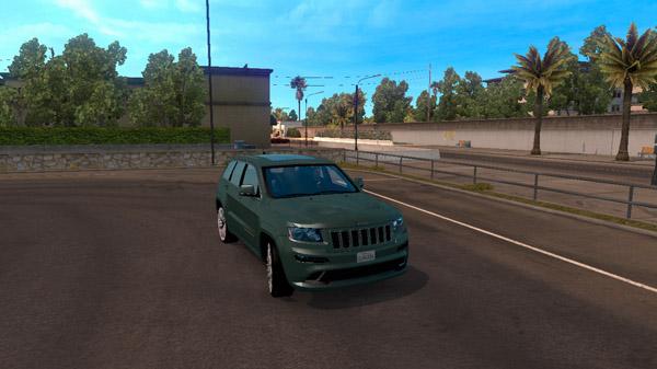 jeep_grand_cheeroke_srt8