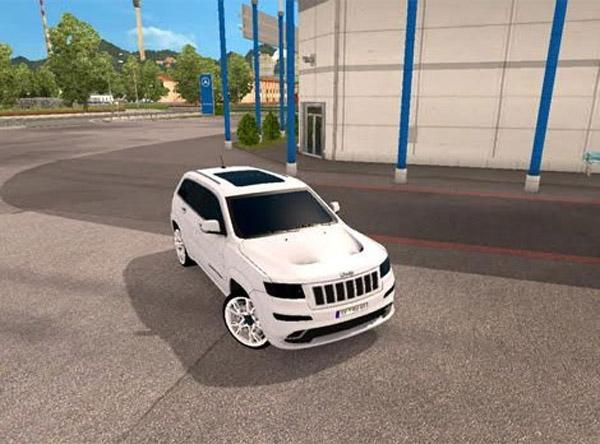 jeep_grand_cherokee_srt8_siyah_cam