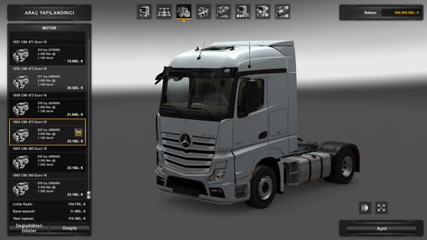 mercedes-benz-625_hp_motor