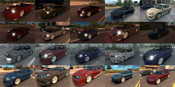 nfs_most_wanted_trafik