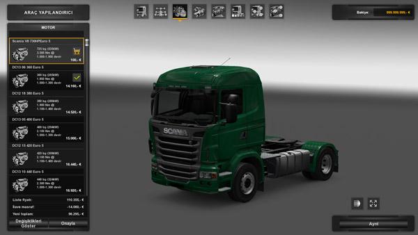 scania_v8_motor
