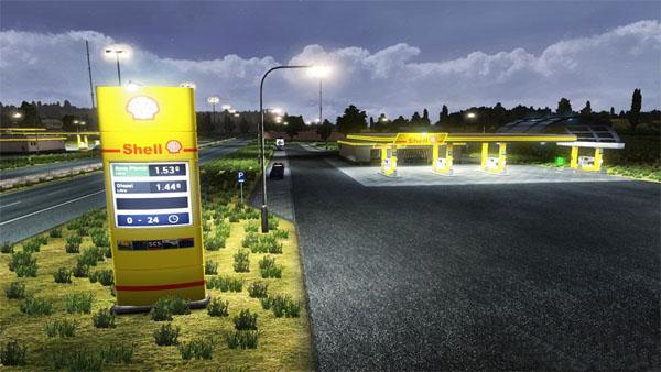 shell_benzin_istasyonu