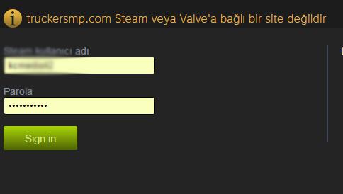 steam_ets2_mp