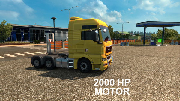 2000_hp_motor_kamyon_yama