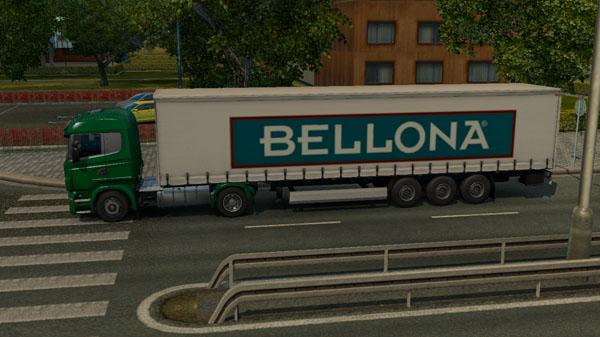 bellona_dorse_01