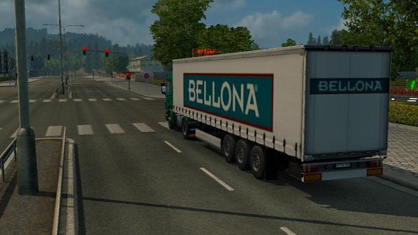 bellona_dorse_02