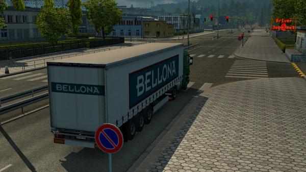 bellona_dorse_03