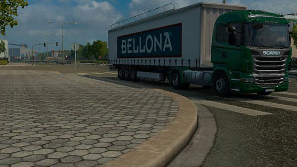 bellona_dorse_04