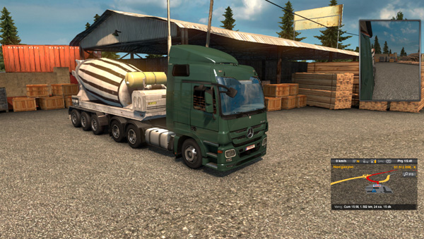 betonmikseri_ets2mp