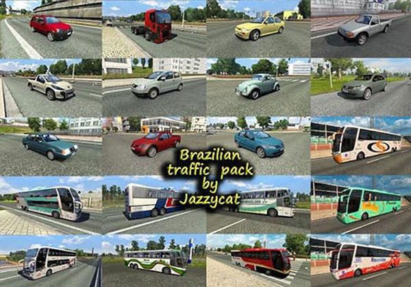 brezilya_trafik_paketi