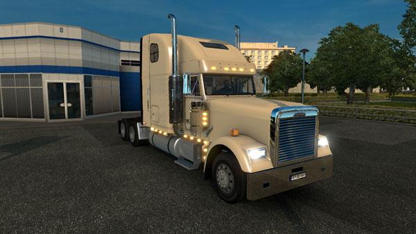 freightliner_classic_kamyon_yama_02