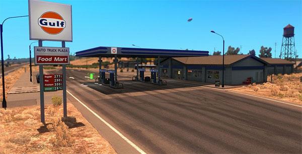 gercekci_benzin_istasyonu