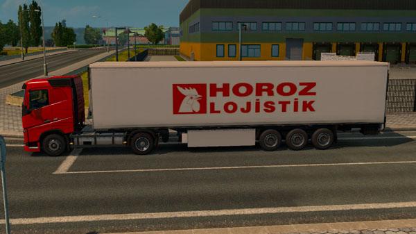 horoz_lojistik_dorse_03
