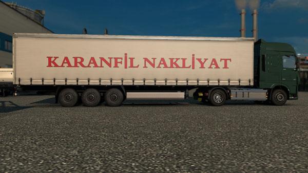 karanfil_nakliyat_dorse_01