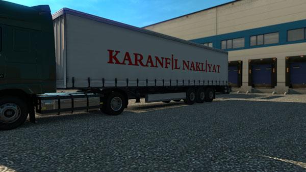 karanfil_nakliyat_dorse_03