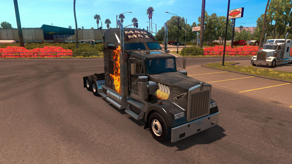 kenworth_w900_mad_max_skin_01