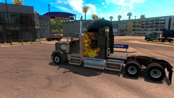 kenworth_w900_mad_max_skin_02