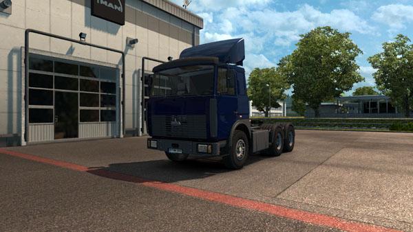 maz-6422-kamyon-yama